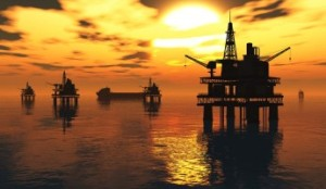 OIL-AND-GAS-bp