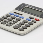 Aurora_electronic_calculator_DT210_01